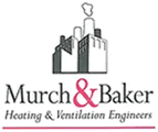 Murch and Baker Heating Ltd